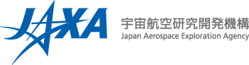 JAXA Japan Aerospace Exploration Agency