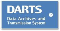 DARTS Data Archives and Transmission System